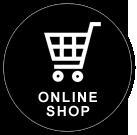 オリジナル生地ブランド「uwaru うわる」オンラインショップ